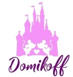 Магазин Domikoff